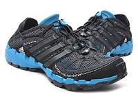 Кроссовки Adidas Hydrotera Sandal V23330
