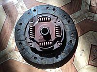 Б/у диск сцепления для Volkswagen Passat B4