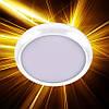 Светодиодная панель Feron AL800 6W