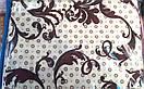 Семейное постельное белье Голд бязь, фото 3