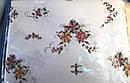 Качественный семейный комплект постельного белья , фото 3