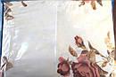 Семейное постельное белье Голд бязь, фото 6