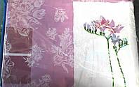 Постельное белье из хлопка Голд дешево