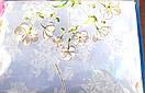 Семейное постельное белье Голд бязь, фото 10