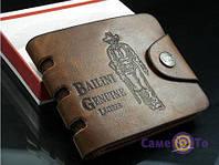 Чоловіче портмоне Bailini Байліні, 1001003, bailini, портмоне bailini, гаманець bailini, купити bailini, купит