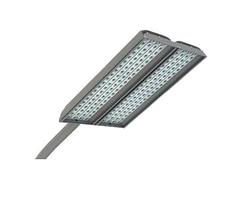 Светодиодный уличный светильник 240 Вт