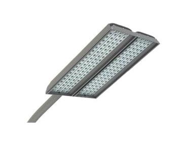 Светодиодный уличный светильник 240 Вт, фото 2