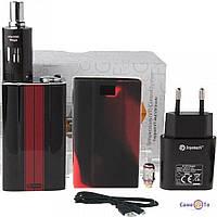 Електронна сигарета Joyetech eVic-VT 60W, 1001894, 0