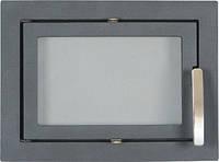 Каминная дверца SVT 502, фото 1