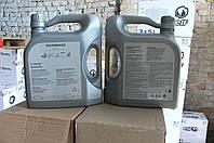 Масло моторное VAG Special Plus 5w-40, 5 литров
