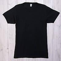 Домашняя футболка мужская MMB Турция SDK-F2black