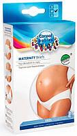 Трусики для беременных под живот, размер M, Canpol babies