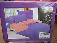 Белье постельное сатин в интернет магазине