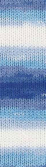 Alize Burcum Bebe Batik 2165