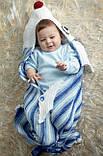 Alize Burcum Bebe Batik 2165, фото 3