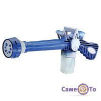 Водомет water cannon, ez jet, 1000036, Водомет, water cannon, ez jet