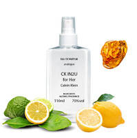 Calvin Klein CK In2U 110 ml