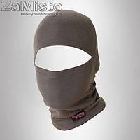 Балаклава шапка-маска Thermoform HZT 1-014