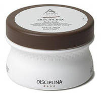 Маска для вьющихся и непослушных волос Kemon Actyva Disciplina Mask 200 ml