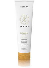 Бальзам для волос и тела Kemon Actyva Bellessere Balm New 150 ml