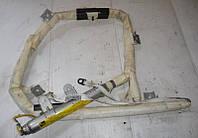 Подушка безопасности шторка Subaru Tribeca B9, 2007, 98251XA02A