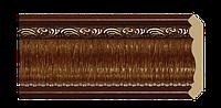 Карниз A1011-BR Decor-Dizayn 110x110x2400мм