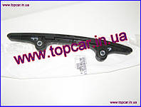 Планка успокоителя цепи ГРМ левая Fiat Ducato III 2.2JTD 06-  ОРИГИНАЛ 9675805980
