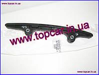 Планка успокоителя цепи ГРМ левая Citroen Jumper III 2.2HDi 06-  ОРИГИНАЛ 9675805980