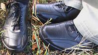 Спортивная обувь, кроссовки, кеды