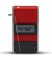 Котлы твердотопливные ARS AOTB серии ТМ от 12 до 150 кВт