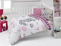 Набор детского постельного белья Petty (Турция)