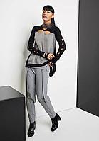 Митенки Oblique