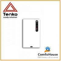Электрический котел Tenko Стандарт Плюс 36 кВт 380 В (настенный, с насосом), фото 1