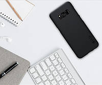 Чехол Nillkin для Samsung Galaxy S8 Plus Оригинал + пленка.