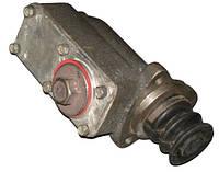 Цилиндр торм. главн. ГАЗ-52, 53 торцев. крепл. без штока, К. (Арт. 51-3505211)
