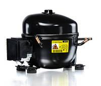"""Компресcор для холодильника """"ELECTROLUX"""" SECOP GVM 57 AT (R-134,-23.3t/153wt)"""
