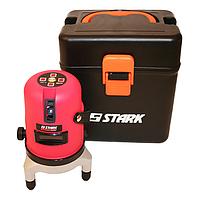 Лазерный нивелир Stark LL 0501