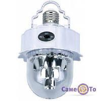 Ліхтар лампа аварійна Yajia 1886L, 1000820, лампа ліхтар купити, аварійна лампа купити, led лампа купити