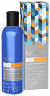 Шампунь-антистресс с увлажняющим эффектом Estel Beauty Hair Lab 31 Vita Prophylactic 250мл