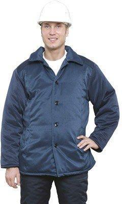 Пошив курток утепленных рабочих в Украине