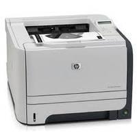 Заправка картриджей HP LaserJet P2055DN