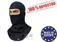 Балаклава мембранная Radical (original) Pro Extreme, маска, подшлемник