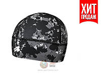 Спортивная шапка Radical Furious Cap (original), для бега