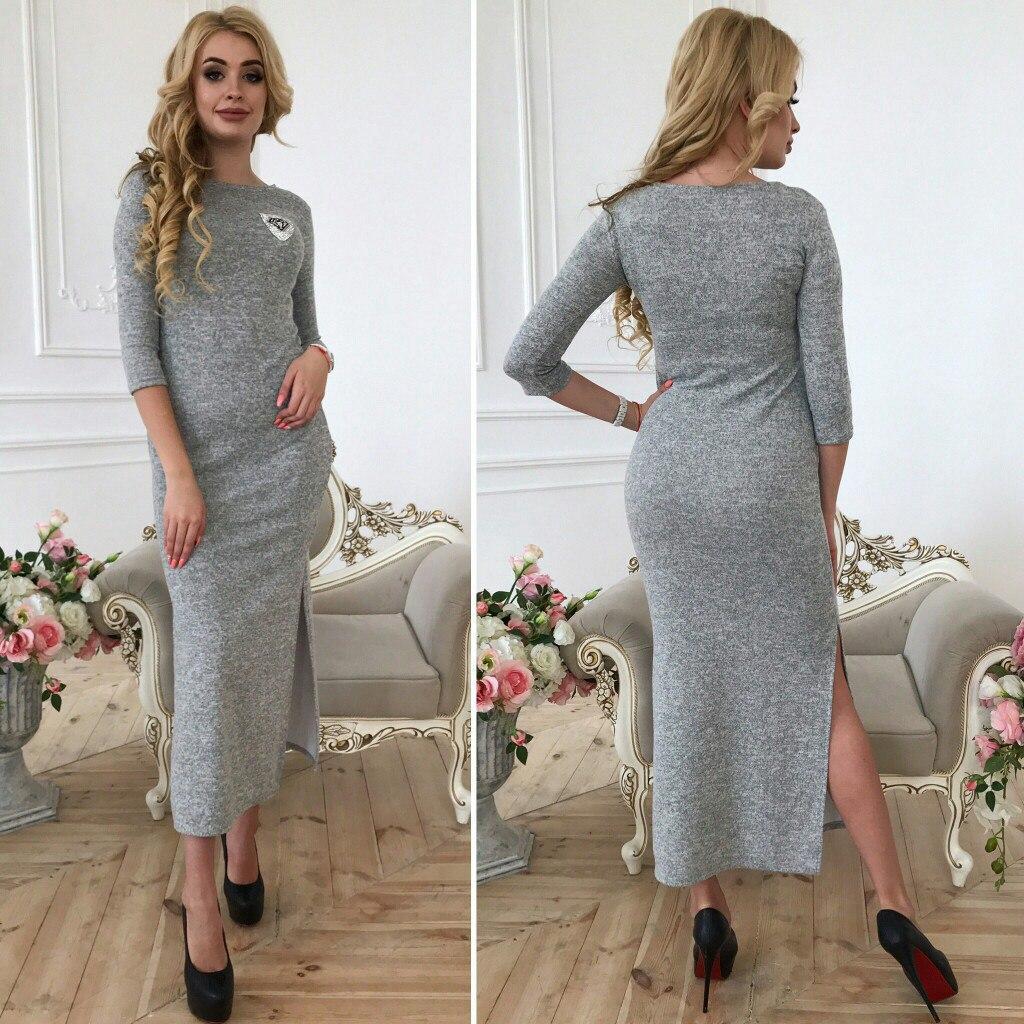 """Платье женское КБЕ92 - Интернет-магазин """"Одевайка"""" в Одессе"""