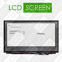 Матрица 13,3 AUO B133HAN02.0 LED SLIM ( Сайт для заказа WWW.LCDSHOP.NET )