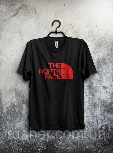 Купить футболки и майки в интернет-магазине Rusher