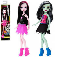 "Кукла ""Вампирлидер"" Monster High"