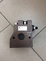 Клапан зарядки КПР-10 276.11.01.00.000 автогрейдер ДЗ-143, ДЗ-180, ГС-14.02