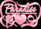 """Интернет-магазин """"Paradise"""" - индустрия свадебной и новогодней красоты"""