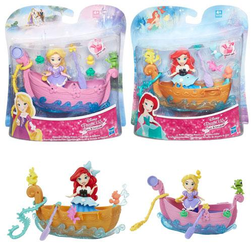 Набір іграшковий для гри у воді